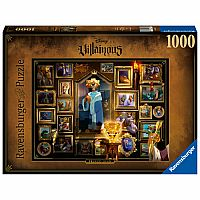 Ravensburger 1000 PIECE PUZZLE KING JOHN