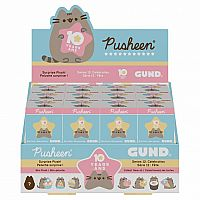 Pusheen Series 12 Blind Box