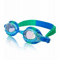 Bling2O Goggles 'SCUNGILI' - Assorted Colors
