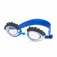 Bling2O Goggles 'Hairy' - Assorted Colors