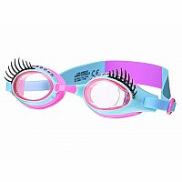 Bling2O Goggles 'Lash' - Assorted Colors