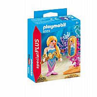 PLAYMOBIL SPECIAL PLUS MERMAID
