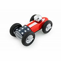 Midi Freedom Racing Car