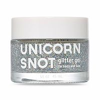 Unicorn Snot Body Glitter