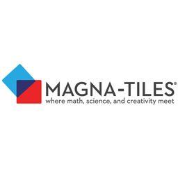 Valtech - magnatiles