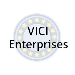 VICI Enterprises