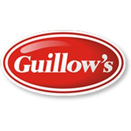 Guillow