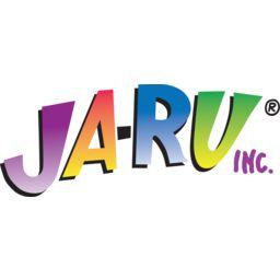Ja-Ru Inc.