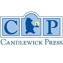 Candlewick Press
