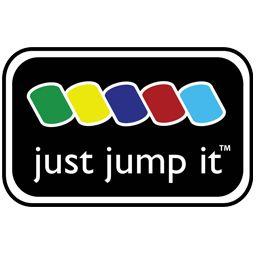 Just Jump It