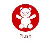 01 Plush
