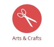 02 Arts & Crafts