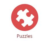 04 Puzzles