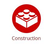 08 Construction