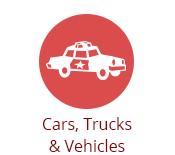 09 Cars